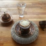 Turkish coffee: facts, fictions and regional differences